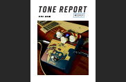 Tone Report Issue 202