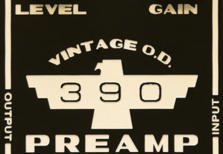 390preamp_thumb