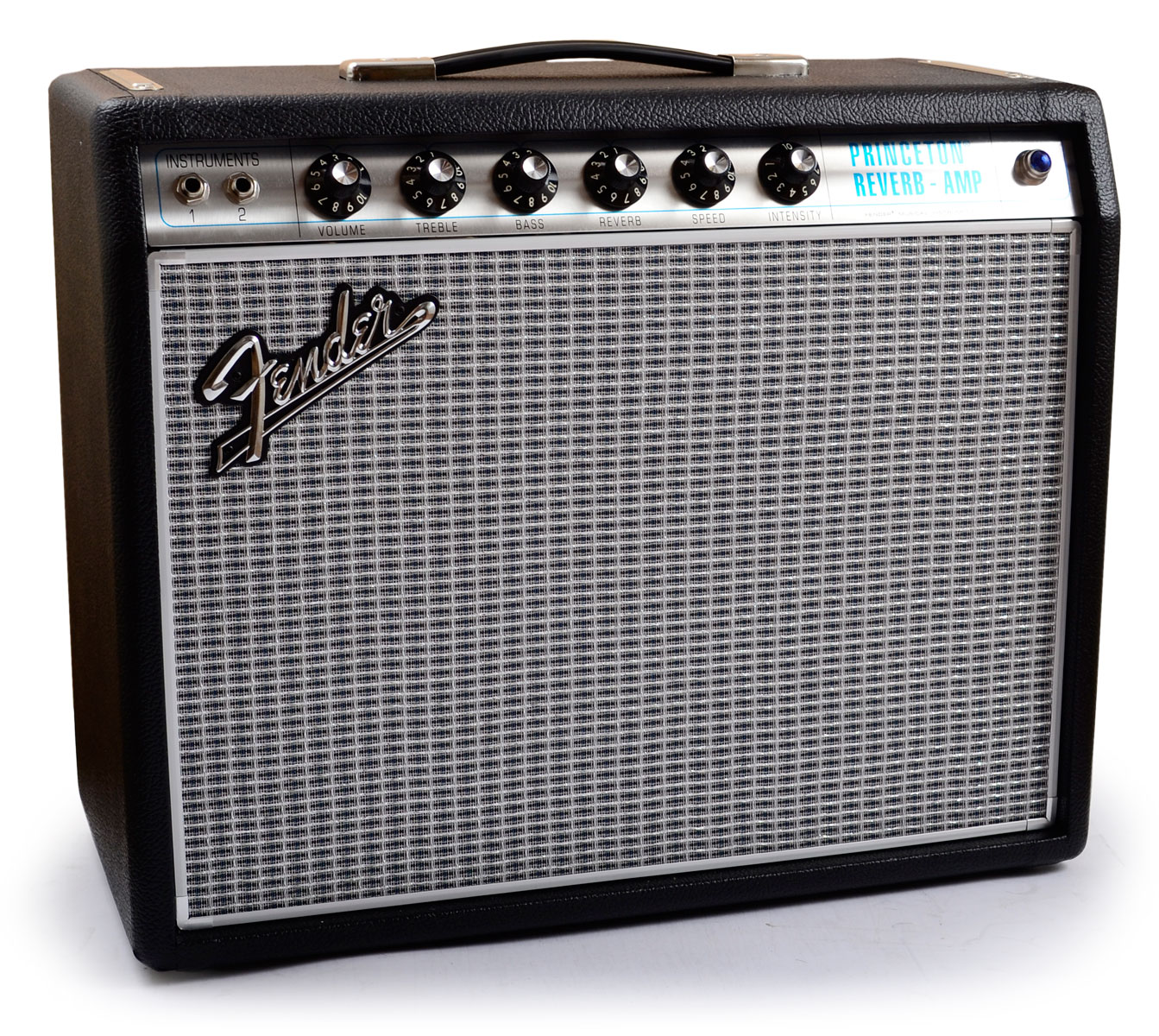 fender 68 custom princeton reverb tone report rh tonereport com fender super sonic 22 head manual fender super sonic 22 head manual
