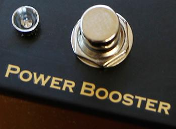 Buffalo-FX-Power-Booster-11_%281%29