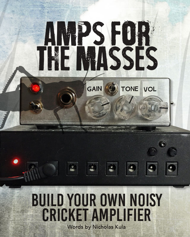 on west amp schematic, green amp schematic, evans amp schematic, marshall amp schematic,