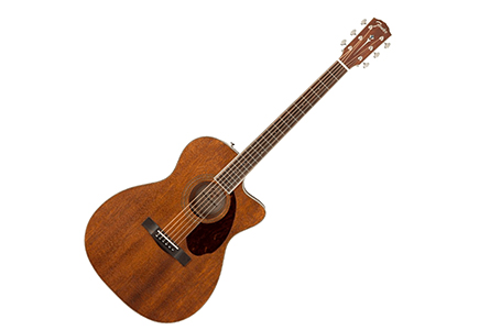 Fender_Acoustic_Thumb