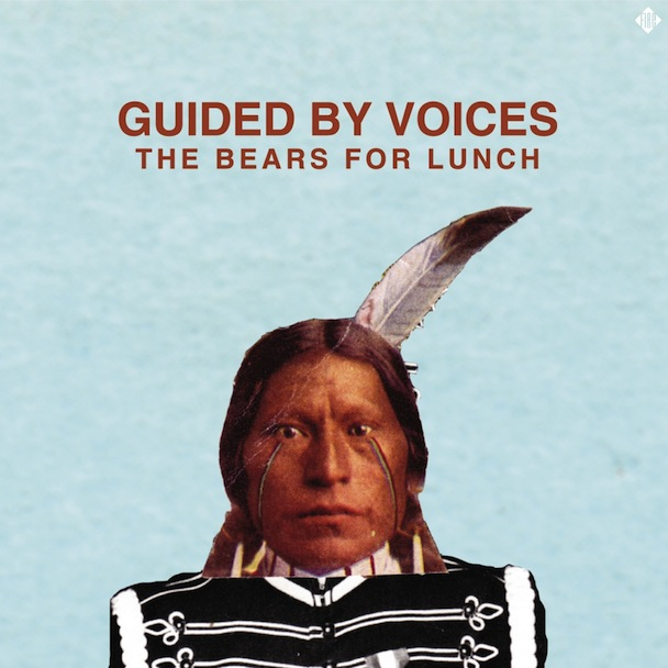 Guided-By-Voices-Bears-For-Lunch