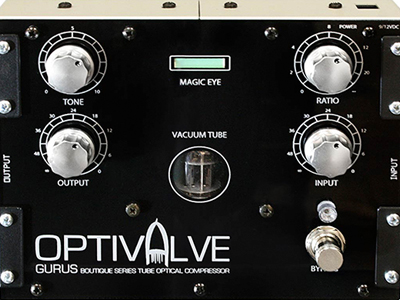 Optivalve_thumb