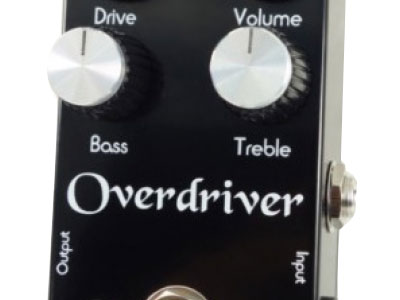 Overdriver_thumb