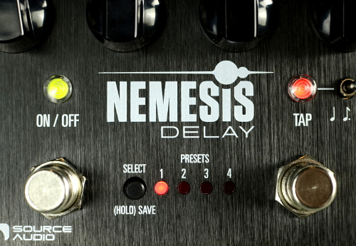 Source_Audio_Nemesis_thumb