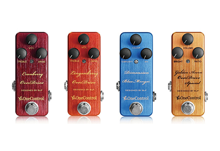 THUMB_PR_Image_OneControlLaunches4_newPedals
