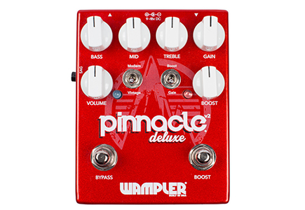 Wampler_Pinnacle_Deluxe_V2