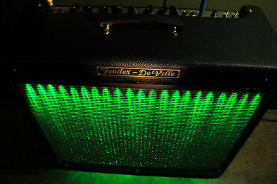pimp your rig simple upgrades for your boring amp tone report. Black Bedroom Furniture Sets. Home Design Ideas