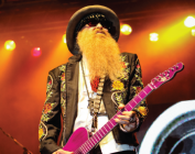 Billy_Gibbons_Thumb_copy