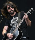 Dave%2BGrohl%2Bimg_2