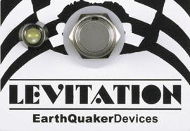 earthquaker_levitation_reverb_thumb