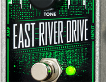 east-river-drive_%281%29_crop