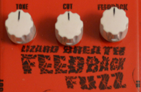 feedbackfuzz_thumb