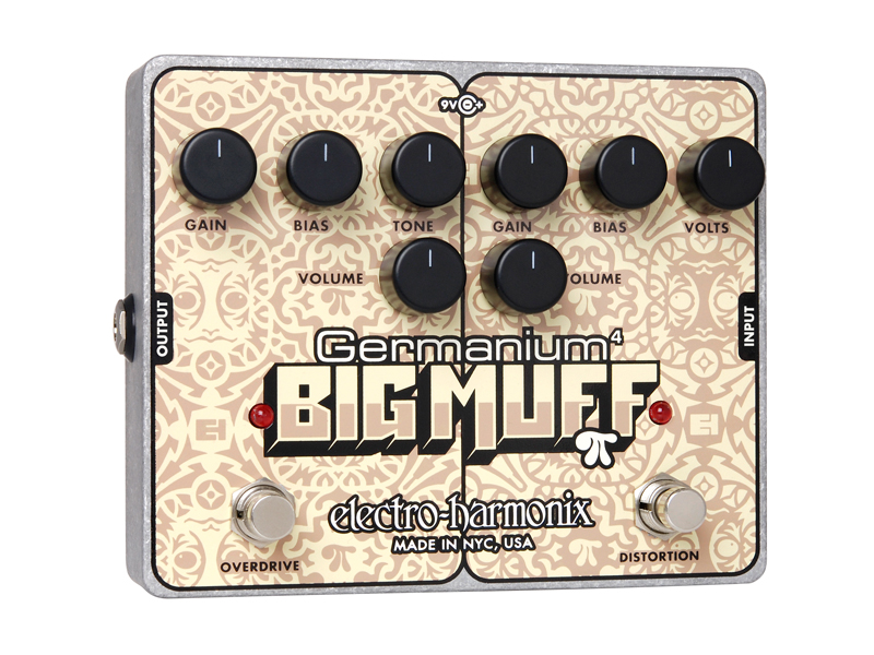 germanium-4-big-muff