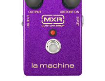i15_GR_MXR_La_Machine_Crop