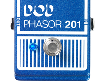 i8_GR_DOD_Phasor201_crop