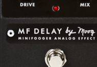 moog_delay_thumb