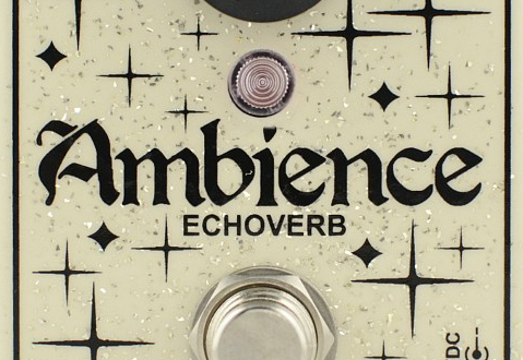 mr._black_amience_echoverb_3_thumb