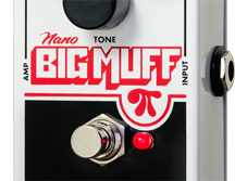 nano-big-muff-pi_copy_CROP