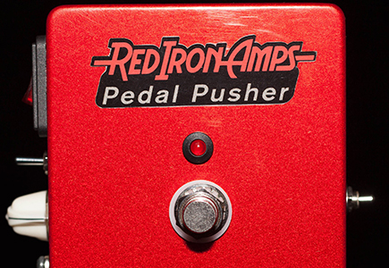 pedal_pusher_thumb
