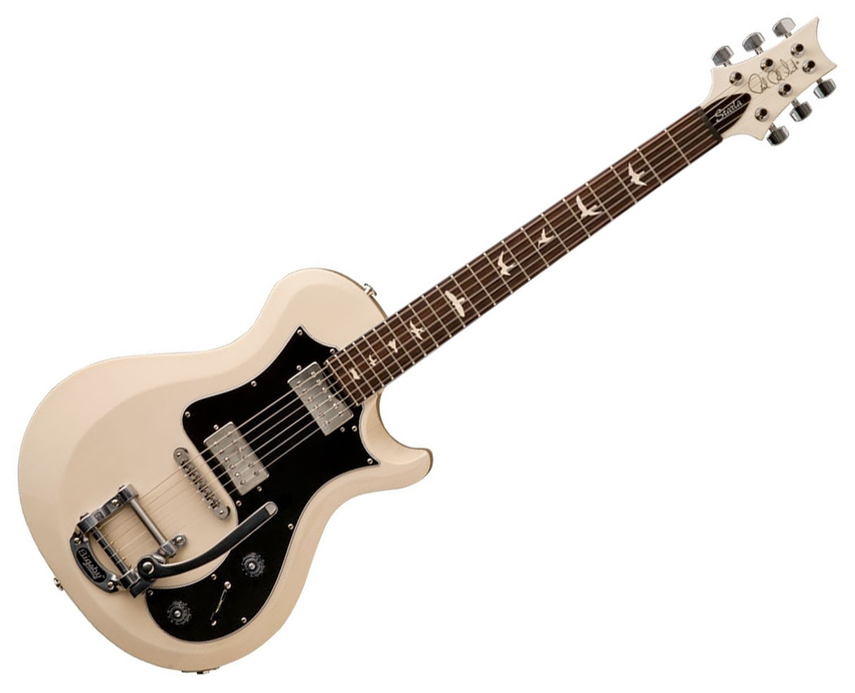 buy popular f3175 54b63 A few months ago, I had the pleasure of reviewing the PRS S2 Mira  Semi-hollow. I loved it so much, I bought one. When I was offered the  opportunity to try ...
