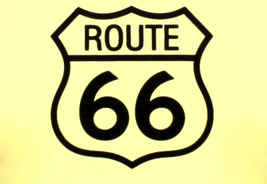 route66_revised