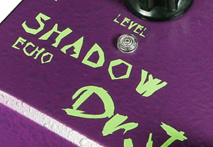 shadow_echo_thumb