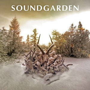 soundgarden-king-animal-art