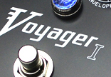 voyager_thumb