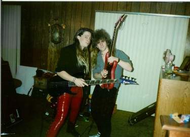 Crystalize_practice_Mike_and_Bill___January_1990