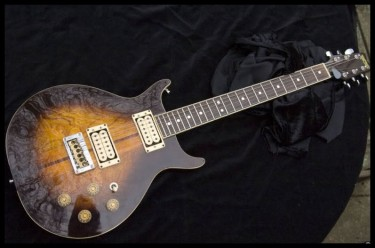most-expensive-guitar-in-the-world-Bob-Marleys-Custom-made-Washburn-22-series-Hawk